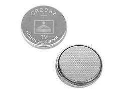 Батарейка-таблетка TMMQ CR2032 Lithium для компьютера пульта
