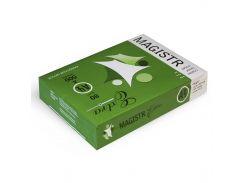 Бумага офисная Magistr Extra 80g/m2 A4 500л для принтеров офиса для печати документов
