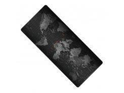 Геймерский коврик для мыши Neo Star ZSL06 игровая поверхность 70*30 см