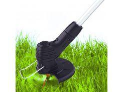 Беспроводной триммер для травы Bionic 2521 портативная газонокосилка