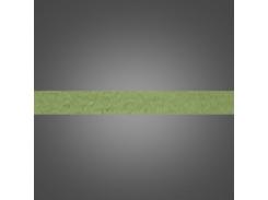 Затирка SOPRO Saphir944(41)/2кг гіада