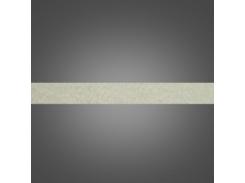 Затирка SOPRO Зат Saphir912(17)/5кг сріб-сіра