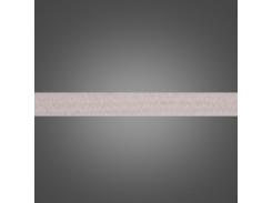 Затирка SOPRO Зат Saphir936(74)/5кг стелла