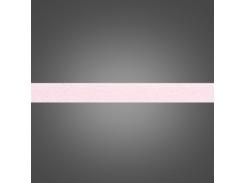 Затирка SOPRO Зат Saphir245(76)/2кг магнолія