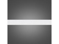 Затирка SOPRO Зат Saphir910(10)/5кг біла