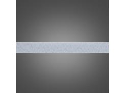 Затирка SOPRO Зат Saphir940(78)/2кг крокус