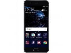 Мобильный телефон Huawei P10 Plus Black