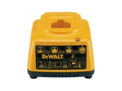 Устpойство зарядное DeWALT (572576-01)