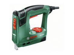 Степлер Bosch PTK 14 EDT (0603265520)