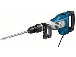 Отбойный молотки Bosch GSH 11 VC (0611336000) Чемодан