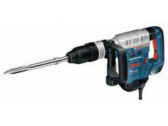 Отбойный молотки Bosch GSH 5 СE (0611321000) Чемодан