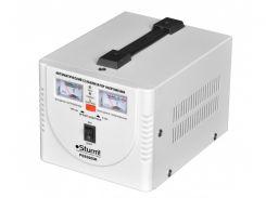 Стабилизатор напряжения релейный Sturm 500 ВA (PS930051R)