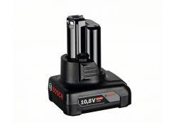 Литиевые аккумуляторы Bosch 10.8 Li 4.0 Ah (1600Z0002Y)