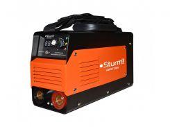 Сварочный инвертор Sturm AW97I300, 300А