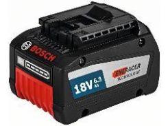 Акумулятор GBA 18V 6.3 Ah EneRacer Professional Bosch (1600A00R1A)