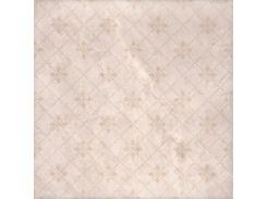 Декор Kerama Marazzi 15Х15Х6,9 Мерджеллина (Stg\A496\17001)