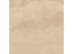 Керамогранит Zeus Ceramica Ardesia X60G23R