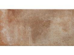 Плитка облицовочная АТЕМ Cotto Base B (17720)
