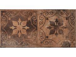 Плитка облицовочная АТЕМ Cotto Pattern Mix (17721)