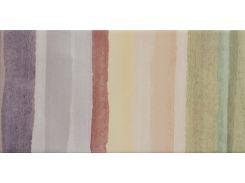Плитка облицовочная АТЕМ Evita Mix Color (18756)