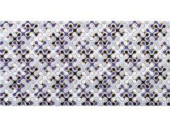 Декор АТЕМ Mono 1 Pattern (18374)