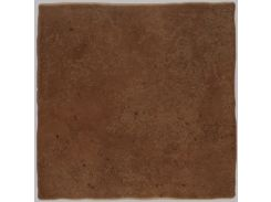 Плитка облицовочная АТЕМ Ruth M (13564)