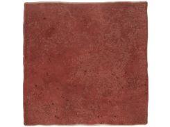 Плитка облицовочная АТЕМ Ruth R (18313)