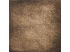 Плитка облицовочная АТЕМ Sabina M (18348)