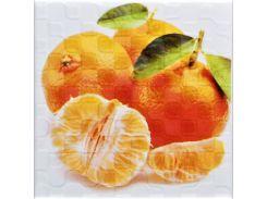 Декор АТЕМ Orly Orange 2 W (12490)