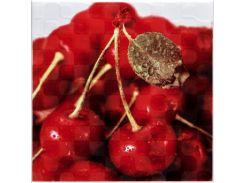 Декор АТЕМ Orly Cherry W (12506)