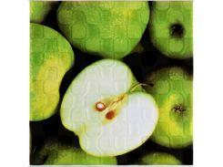 Декор АТЕМ Orly Apple W (12507)