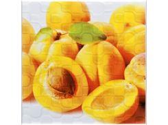 Декор АТЕМ Orly Peach W (12491)