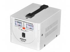 Стабилизатор напряжения релейный Sturm 1000 ВA (PS930101R)