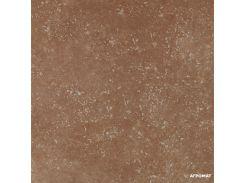 Клинкер Exagres Stone BROWN