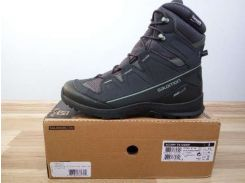 Salomon Scory TS Climashield