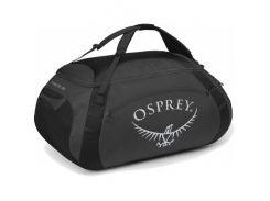 Сумка Osprey Transporter 130