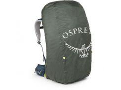 Чохол Osprey Ultralight Raincover XL