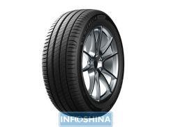 Michelin Primacy 4 225/45 R18 95W