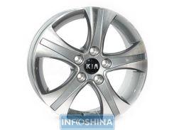 Replica Hyundai RHY132 MG R16 W6.5 PCD5x114.3 ET41 DIA67.1