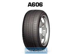 Aplus A606 205/65 R16 95H