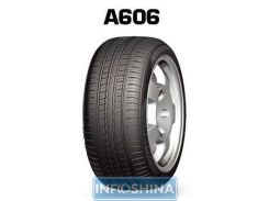 Aplus A606 215/60 R16 99H XL