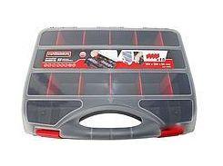 Органайзер пластиковий HAISSER Domino 32 325x 260x 65mm