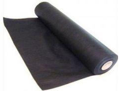 Агроволокно П-50 3,2м чорне 779-089   черное
