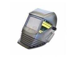 Маска зварювальника максимальний захист 16-453 | сварщика максимальный защита