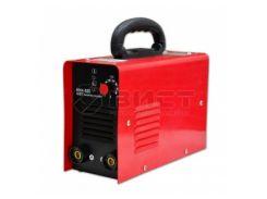 Зварювальний інвертор MMA-200 PRO, 7 кВт, 10-200 А Vorhut 34-303 | сварочный аппарат, инвертор сварочный аппарат, инвертор, зварювальний апарат,