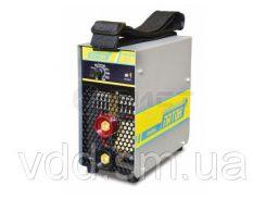 Зварювальний інвертор ВДИ-MINI DC MMA, ПАТОН 34-315 | сварочный аппарат, инвертор, зварювальний апарат