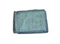 Сітка затінююча зелена, в пакеті, 3,6х50 м 60% VERANO 69-142   сетка затеняющая, звтіняюча o retea zatinyuyucha verde