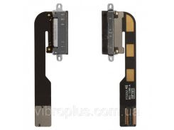 Шлейф Apple iPad 2G with charge conector (Flat Cable)