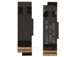 Шлейф HTC G2 (Flat Cable)