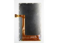 Дисплей (LCD) Lenovo A390, A356, A690, A376 s/k